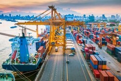 Iran exports non-oil goods to 143 countries: IRICA