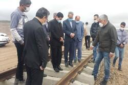 دستور جدی دادستانی برای رفع مشکل معارضین در پروژه راهآهن اردبیل
