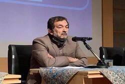 ۱۲اردیبهشت فرصت اعتراض داوطلبان رد صلاحیت شده انتخابات شوراهااست