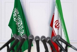 Tehran-Riyadh talks may continue at ambassadors level