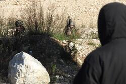 ناکامی ارتش صهیونیستها در ربودن چوپان لبنانی