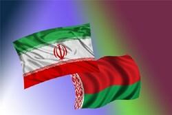 Iran, Belarus poised to strengthen provincial coop.