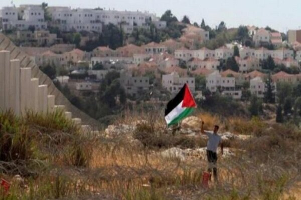 Zionists have targeted Palestinian identity of Occupied Lands