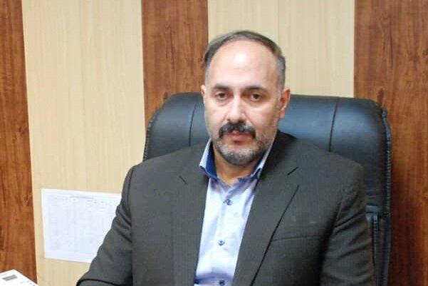 آزاد سازی ۳۰۰ زندانی غیر عمد در استان مرکزی