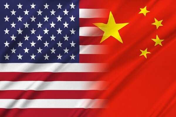 Çin: ABD'nin, virüsün laboratuvardan sızdığına dair kanıtı yok