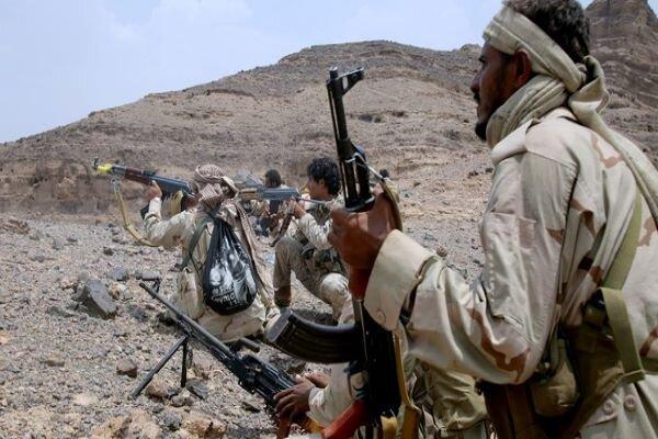40 Saudi-affiliated militants killed in Yemen