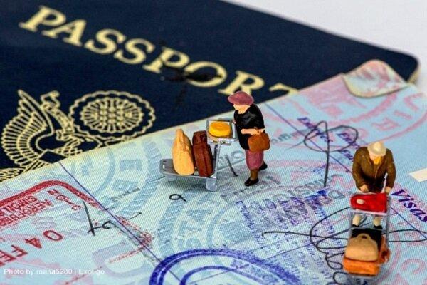 How Can You Get Iran Visa?