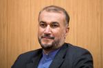 Emir Abdullahiyan'dan Viyana'daki nükleer müzakerelere ilişkin açıklama
