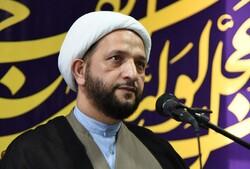 روز قدس فرصت نشان دادن اتحاد اسلامی در دفع غده سرطانی اسرائیل است