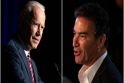 US not close to returning to JCPOA: Biden to Mossad chief
