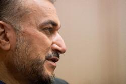پیامهای متعارض آمریکا ملاک تصمیم گیری نهایی ایران نخواهد بود