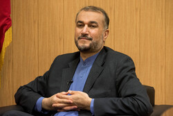 Iran-Oman political talks beneficial for regional stability
