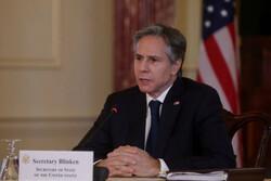 أمريكا: الانسحاب العسكري لا يعني انتهاء وجودنا في أفغانستان!