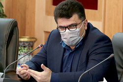 کاهش ۳۰ درصدی میزان ورودی بیمار به بیمارستانهای استان بوشهر