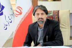 فرهنگ سرای آفتاب در کرمان به زودی آغاز به کار میکند