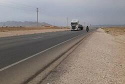 محدودیت های تردد از امروز در استان ایلام آغاز شد