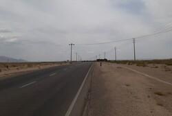 ثبت الکترونیکی تخلفات تردد غیرمجاز در جادههای ایلام