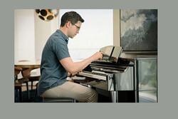 چگونه پیانو یاد بگیریم؟