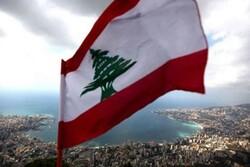 آیا پاریس در حال مقدمه چینی برای خروج از پرونده لبنان است؟