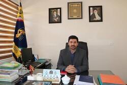 ثبت نام در مدارس راهیان کوثر آذربایجان غربی آغاز شد