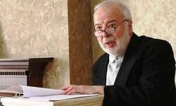 تسلیت لاریجانی و ظریف به مناسب درگذشت سفیر اسبق ایران در سازمان ملل
