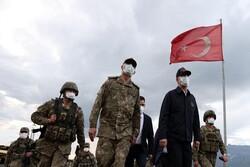 53 PKK elements, 7 Turkish soldiers killed in northern Iraq