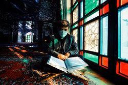 محفل انس با قرآن در حسینیه کربلاییهای تهران برگزار می شود