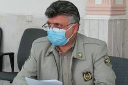 نصب سامانه سنجش آلودگی هوا در استان سمنان نیازمند اعتبارات است