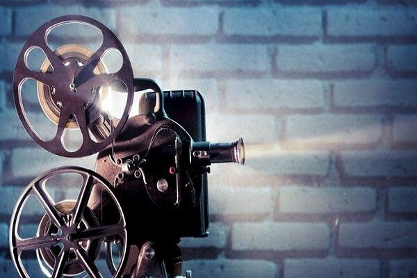 مخرجة إيرانية يتأهل منتجها السينمائي إلى مهرجان لندن الدولي