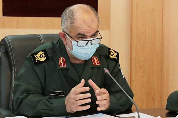 گام پنجم طرح شهید سلیمانی در استان بوشهر آغاز شد