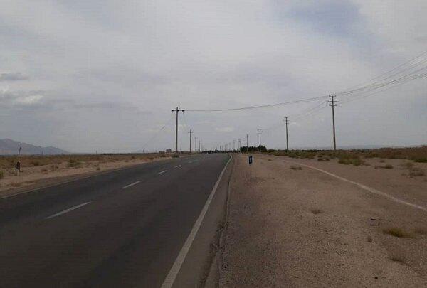 ارائه روشی مقرون به صرفه برای پایش سطح جادهها توسط محققان کشور