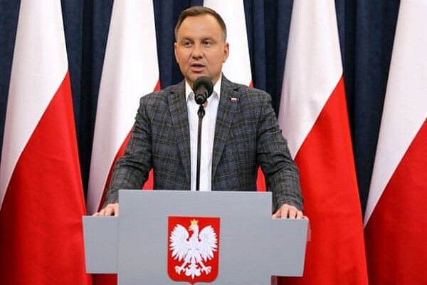 230th anniversary of enactment of Polish Constitution