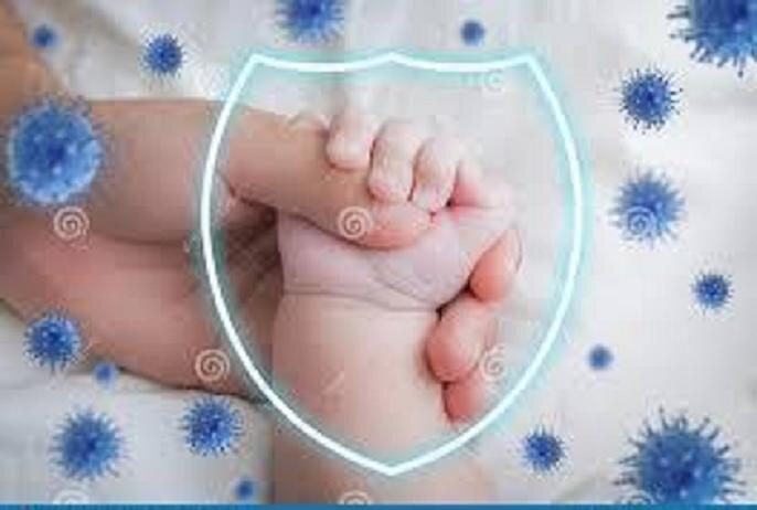 احتمال انتقال کووید ۱۹ از مادر به نوزاد کم است - خبرگزاری مهر | اخبار ایران و جهان
