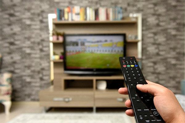 کدام سریالها و شبکهها در پاییز ۹۹ پرمخاطب شدند؟