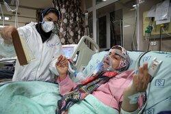 احیای کادر درمان به نیابت از بیماران