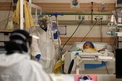 سربه زیر شدن کرونا در گیلان/ مادران باردار واکسیناسیون را جدی بگیرند
