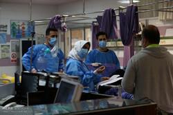 آغاز ثبت نام آزمون نظری دوره ICU ویژه پرستاران و پزشکان متخصص