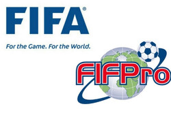 «اتحادیه جهانی بازیکنان» فدراسیون ایران را تهدید کرد/ کار به فیفا میکشد