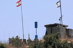از سرگیری گفتگوهای غیرمستقیم لبنان و رژیم صهیونیستی درباره مرزهای آبی