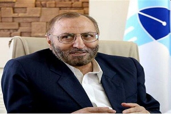 رئیس اسبق دانشگاه رازی کرمانشاه بر اثر کرونا درگذشت