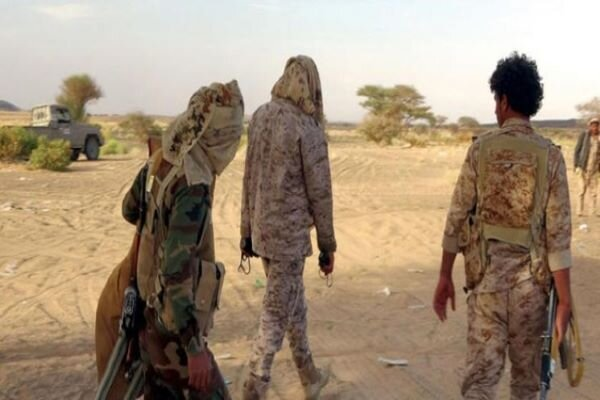 Casualties of Riyadh-affiliated forces in Ma'rib hit 120