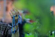 Bircend kentinde Kadir Gecesi idrak edildi