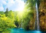 برترین جایگاه بهشت کجاست؟/ شرح دعای روز ۲۲ ماه رمضان