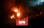حمله رژیم صهیونیستی به شهر لاذقیه سوریه