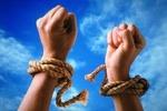 راه نجات از وسوسه های نفسانی چیست؟/ رهایی از اسارت نفس خواسته مهم سالک الی الله در ماه رمضان