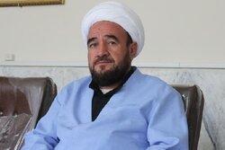 قدس شریف به زودی به دست جوانان مسلمان آزاد خواهد شد