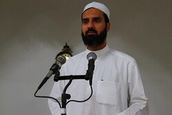 اسلام عملی در رفتار حضرت علی(ع) تفسیر و تبیین شد