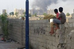 Two explosions heard in Yemen's Ma'rib prov.