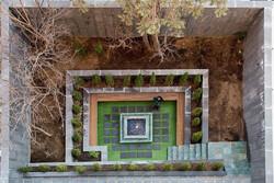 ایران برنده بزرگترین جایزه طراحی جهان شد