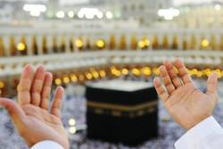 استغفار صادقانه، شاهرگ شیطان را قطع میکند/حکایت تازه مسلمانی که پیامبر، غسل و تدفینش را انجام دادند
